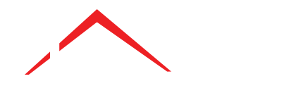 Hutchinson Home Builders Association